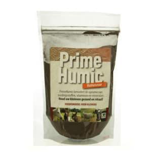 PrimeHumicmethumus4