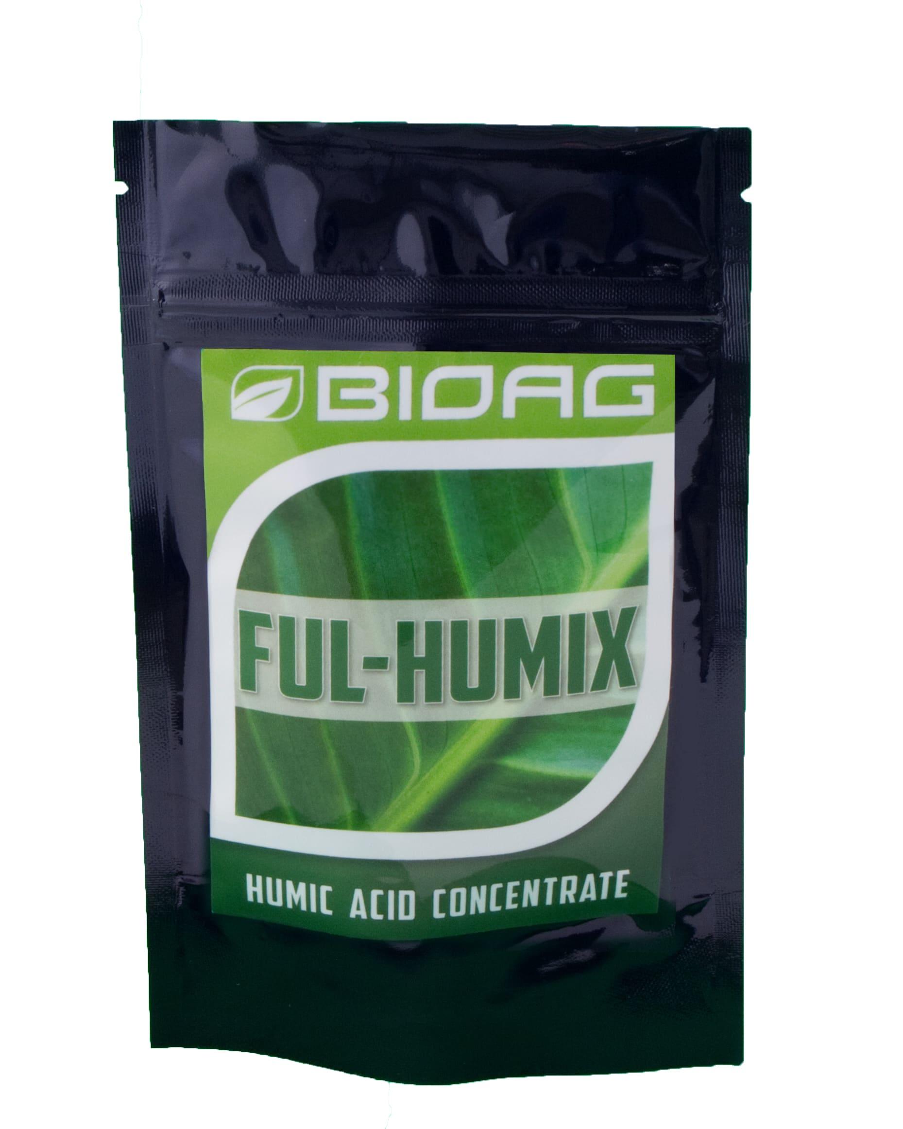 Ful-Humix