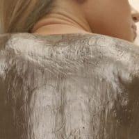 modderbad-humus-fulvinezuur